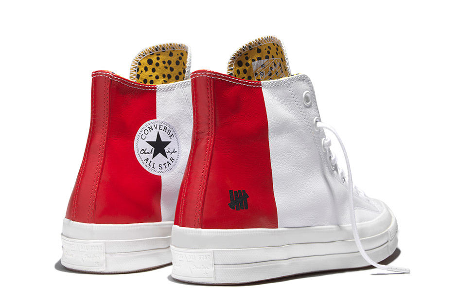 undftd-converse-chuck-taylor-all-star-hi-collab-04