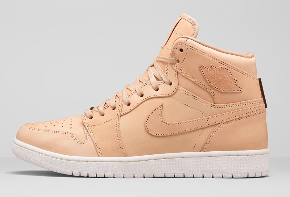 vachetta-tan-air-jordan-1-pinnacle-release-date-1