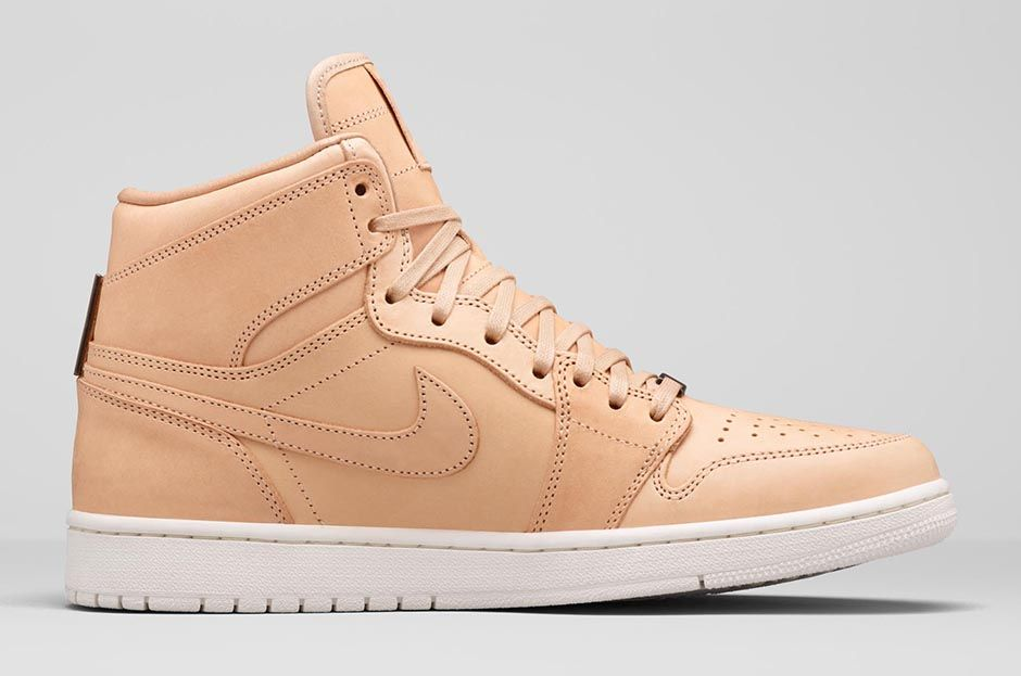 vachetta-tan-air-jordan-1-pinnacle-release-date-2
