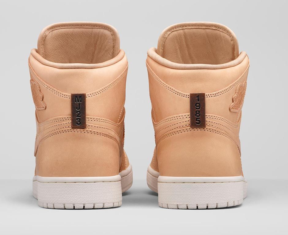 vachetta-tan-air-jordan-1-pinnacle-release-date-4