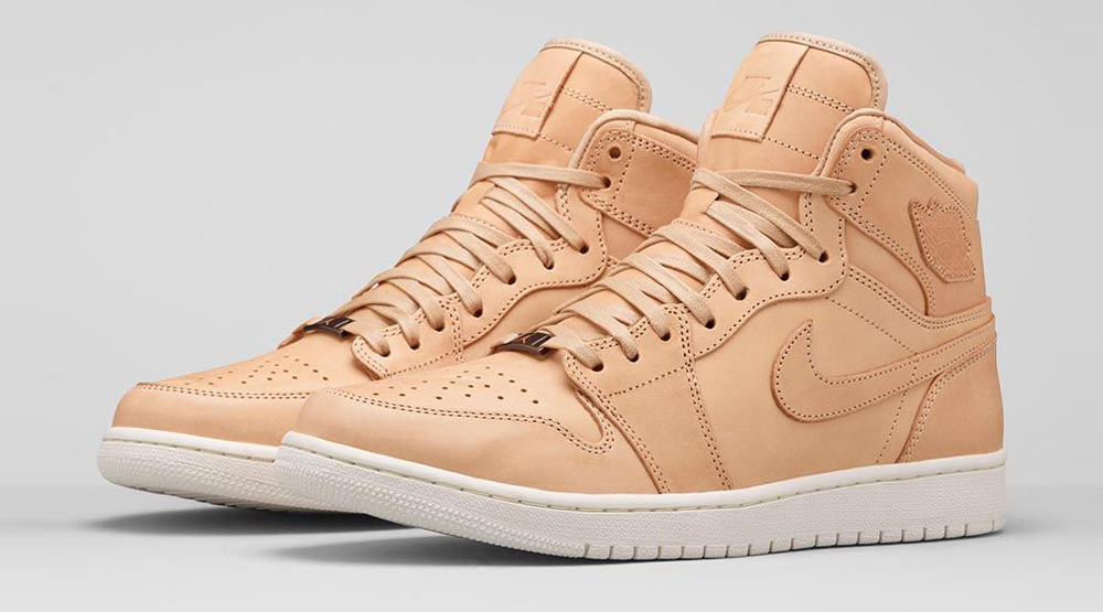 vachetta-tan-air-jordan-1-pinnacle-release-date