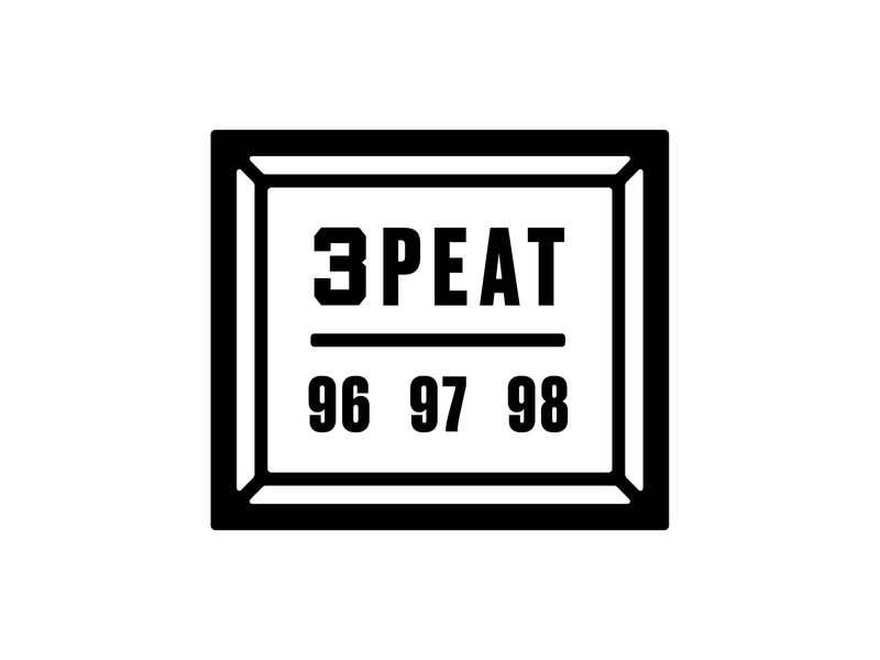 Icon_Illustration_3Peat_2_result