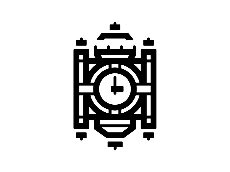Icon_Illustration_Clock_result