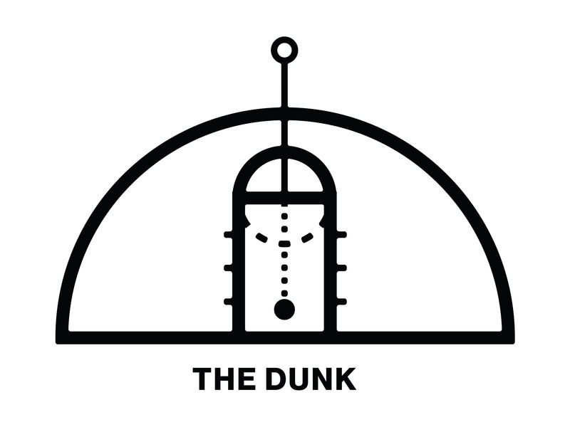 Icon_Illustration_The_Dunk_result