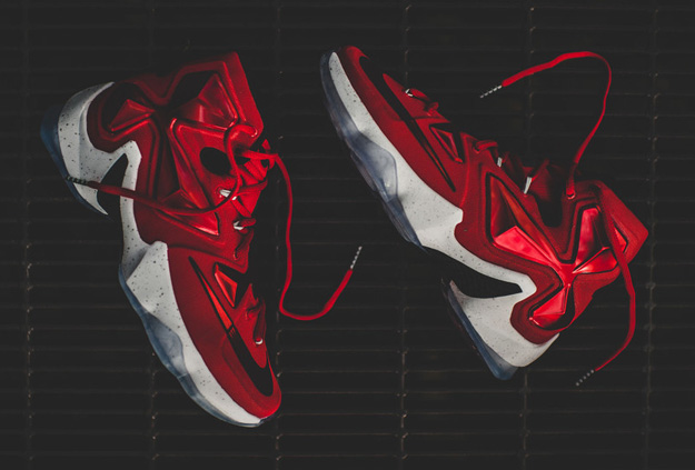 Nike-LeBron-13-On-Court-1