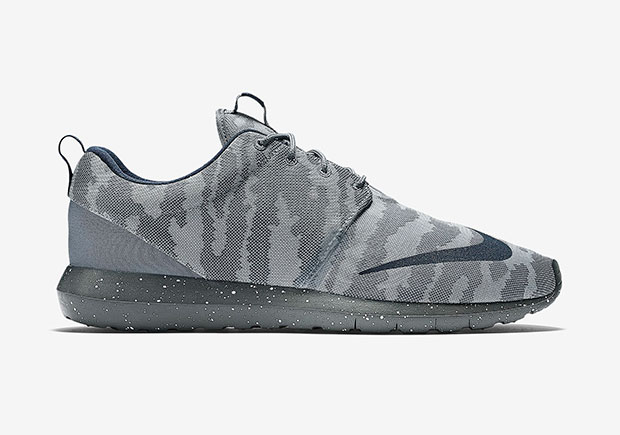 Nike-Roshe-Run-NM-FB-grey-camo-2