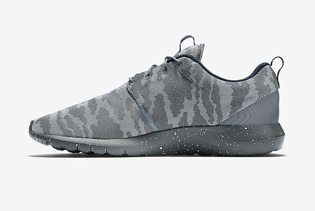 Nike-Roshe-Run-NM-FB-grey-camo-4