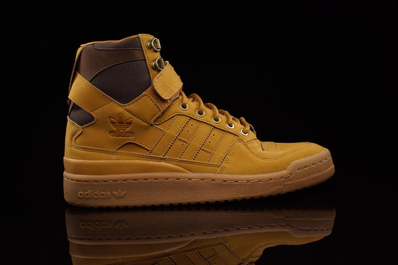 adidas-Originals-Forum-Hi-OG-Wheat-1_result