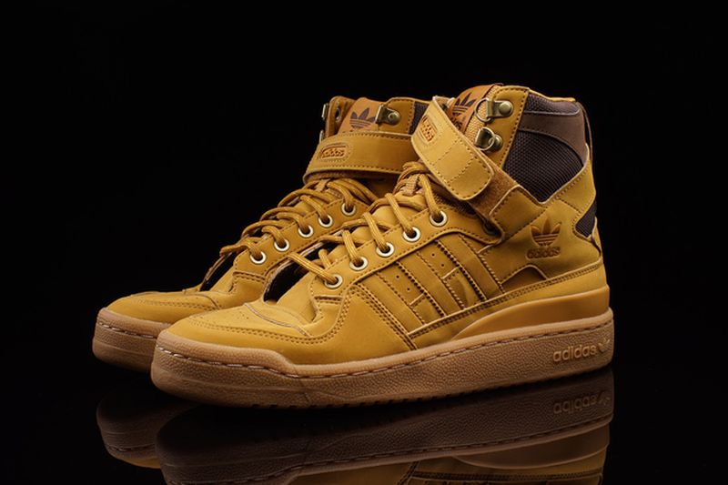 adidas-Originals-Forum-Hi-OG-Wheat_result