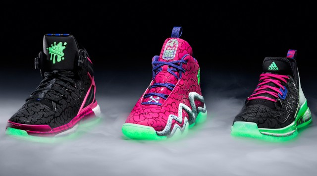 adidas-basketball-2015-halloween