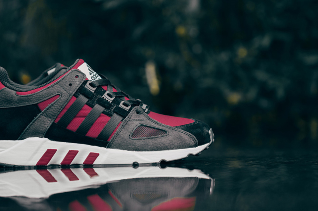 adidas-eqt-running-guidance-support-93-core-black-rust-red-1