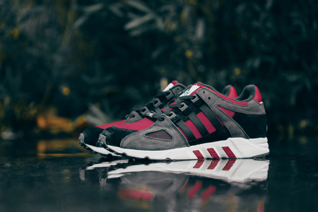 adidas-eqt-running-guidance-support-93-core-black-rust-red-2
