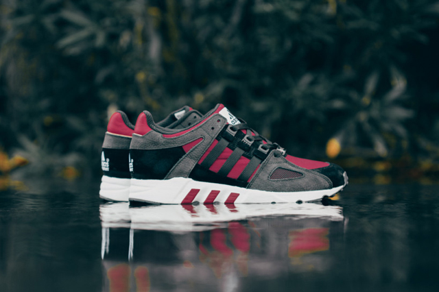 adidas-eqt-running-guidance-support-93-core-black-rust-red-5