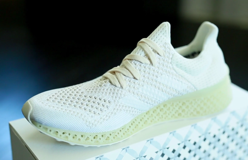 adidas-future-craft