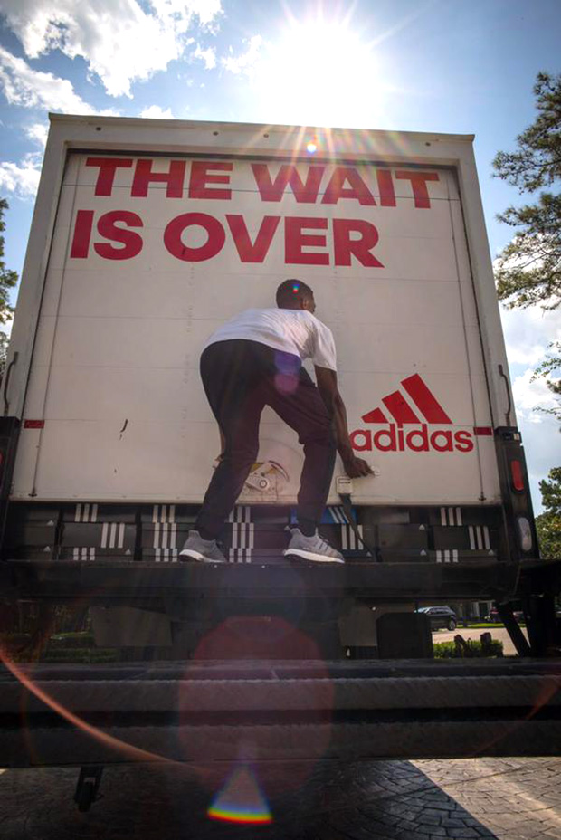 adidas-james-harden-delivery-3