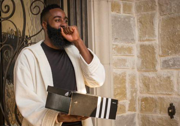 adidas-james-harden-delivery