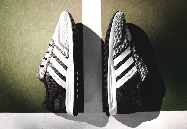 adidas-los angeles-white-black_02
