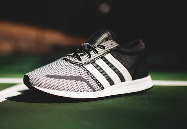 adidas-los angeles-white-black_03