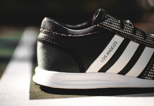 adidas-los angeles-white-black_04