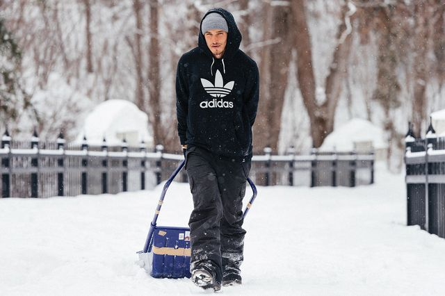 adidas snowboarding-superstar snow boot_15