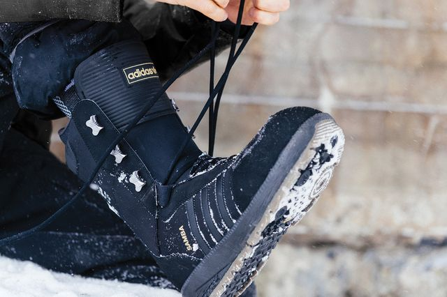 adidas snowboarding-superstar snow boot_16