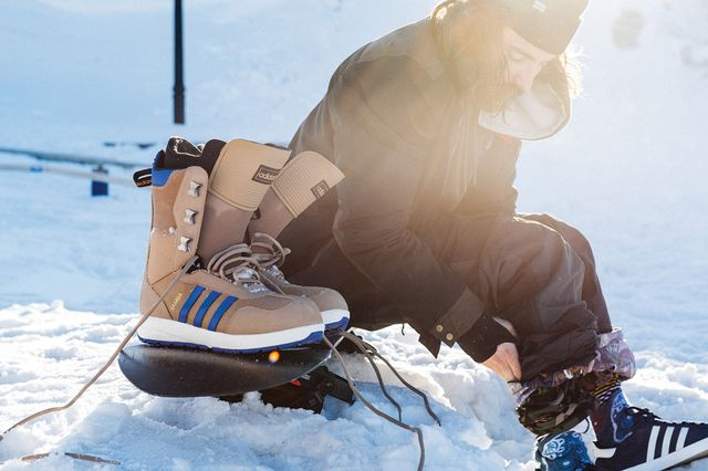adidas snowboarding-superstar snow boot_20