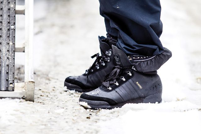 adidas snowboarding-superstar snow boot_21