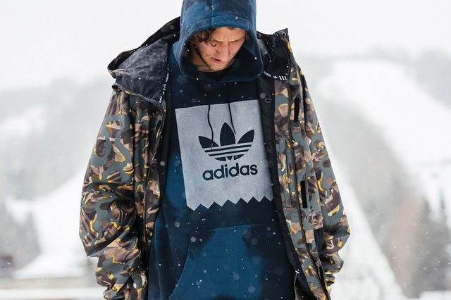 adidas snowboarding-superstar snow boot_26