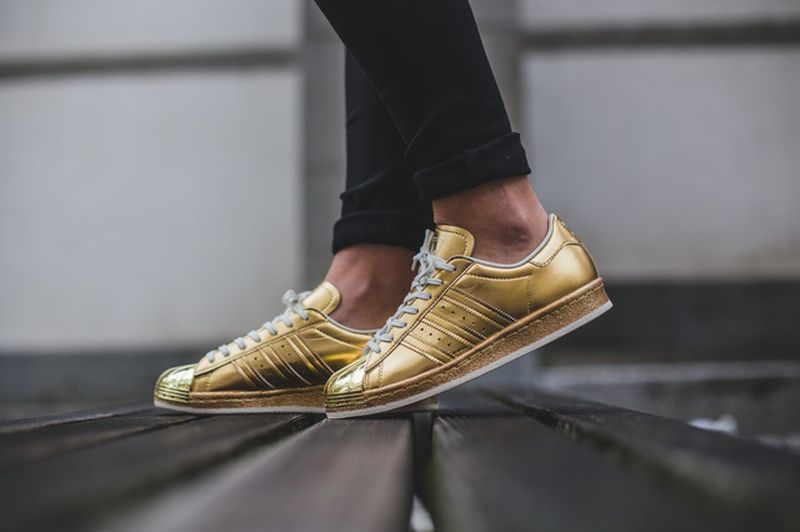 adidas-superstar-metallic-gold_result