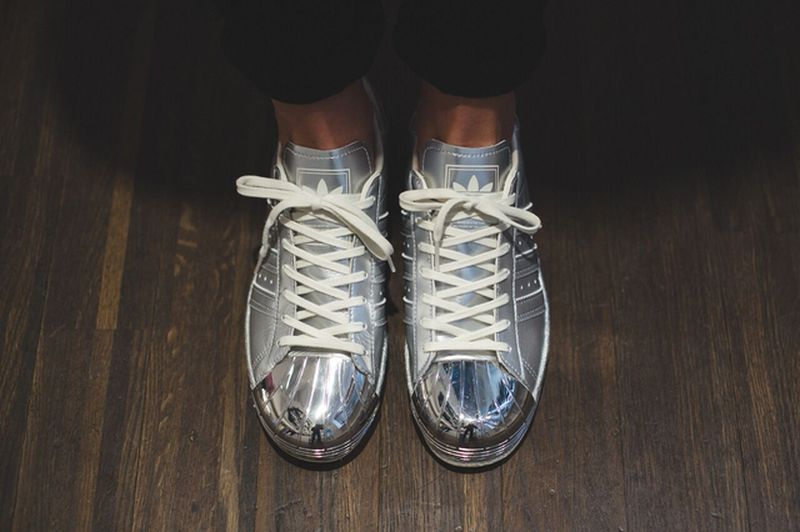 adidas-superstar-metallic-silver_02_result