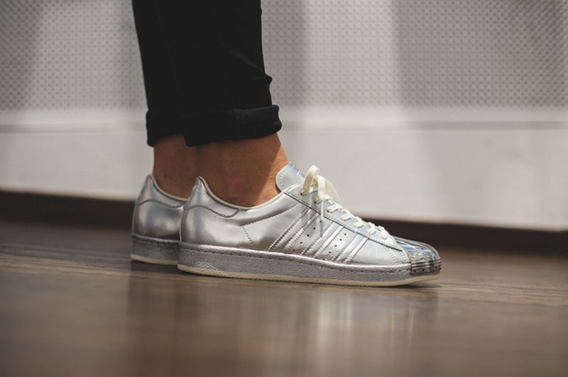 adidas-superstar-metallic-silver_result
