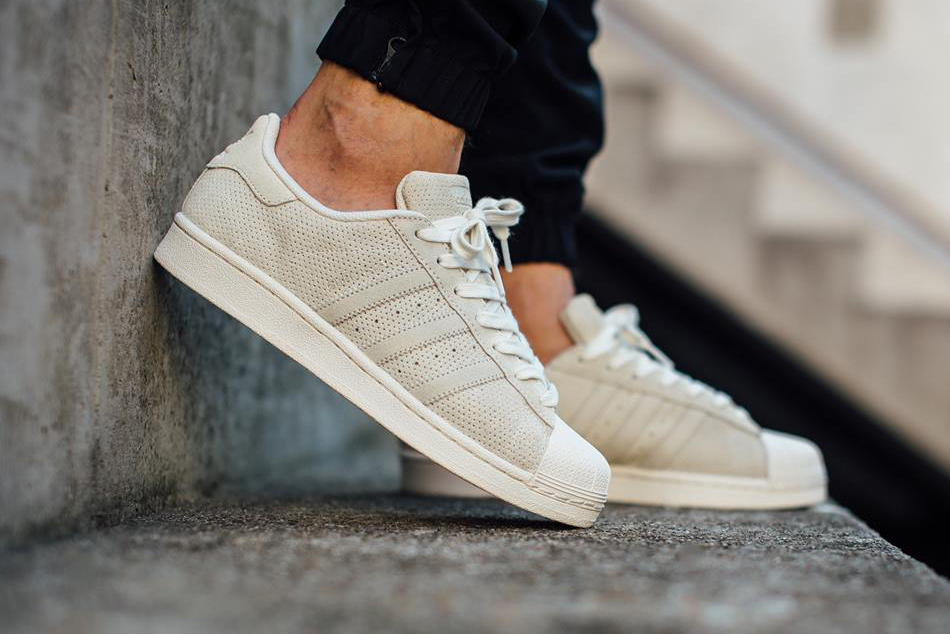 adidas-superstar-rt-triple-white-1