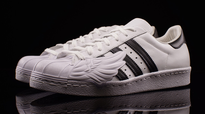 adidas-superstar-wings