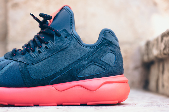 adidas-tubular-runner-mid-navy-sea-coral-1