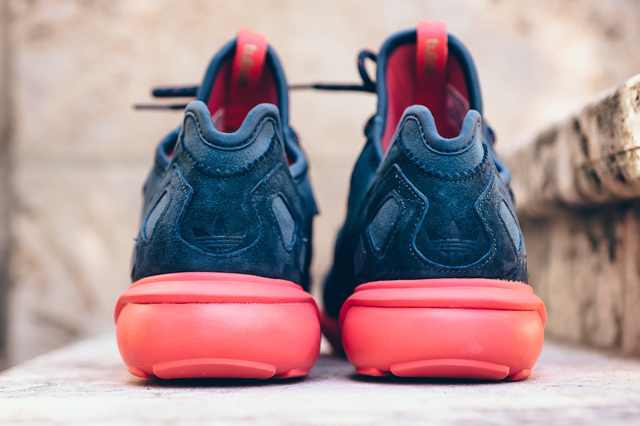 adidas-tubular-runner-mid-navy-sea-coral-2