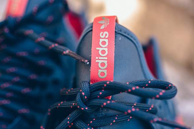 adidas-tubular-runner-mid-navy-sea-coral-3