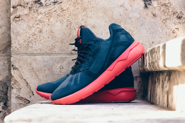 adidas-tubular-runner-mid-navy-sea-coral-4