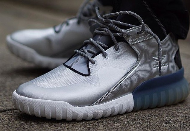 adidas-tubular-x-footlocker-eu