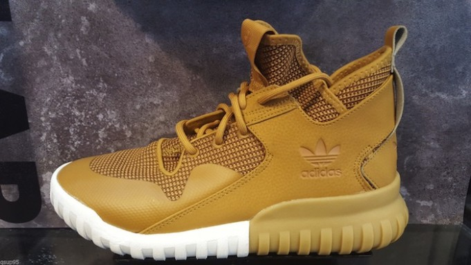 adidas-tubular-x-wheat-gum-681x383