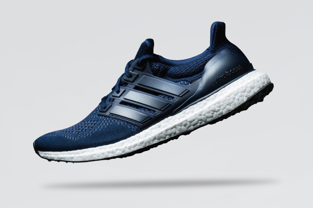 adidas-ultra-boost-collegiate-navy-1