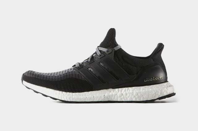 adidas-ultra boost-fall15 colorways