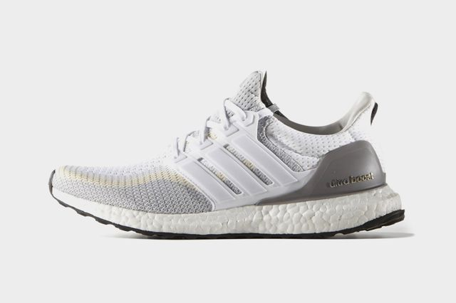 adidas-ultra boost-fall15 colorways_02