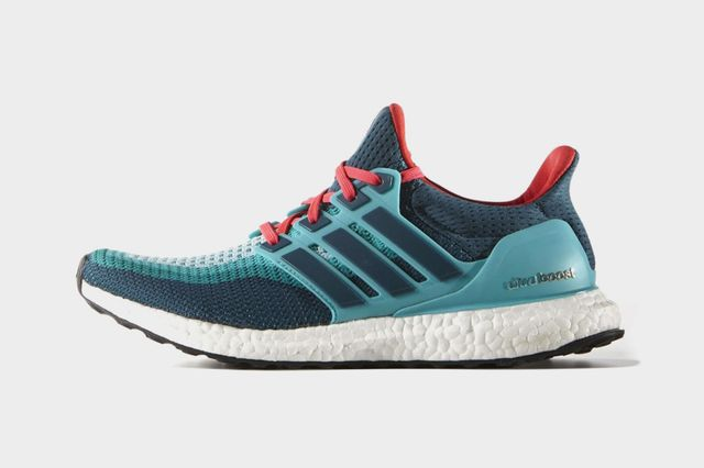 adidas-ultra boost-fall15 colorways_03