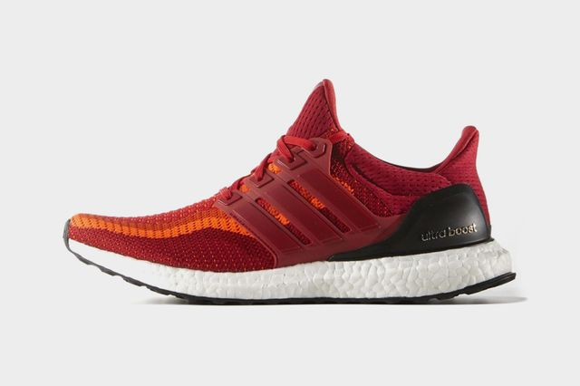 adidas-ultra boost-fall15 colorways_04