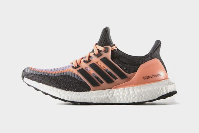 adidas-ultra boost-fall15 colorways_05