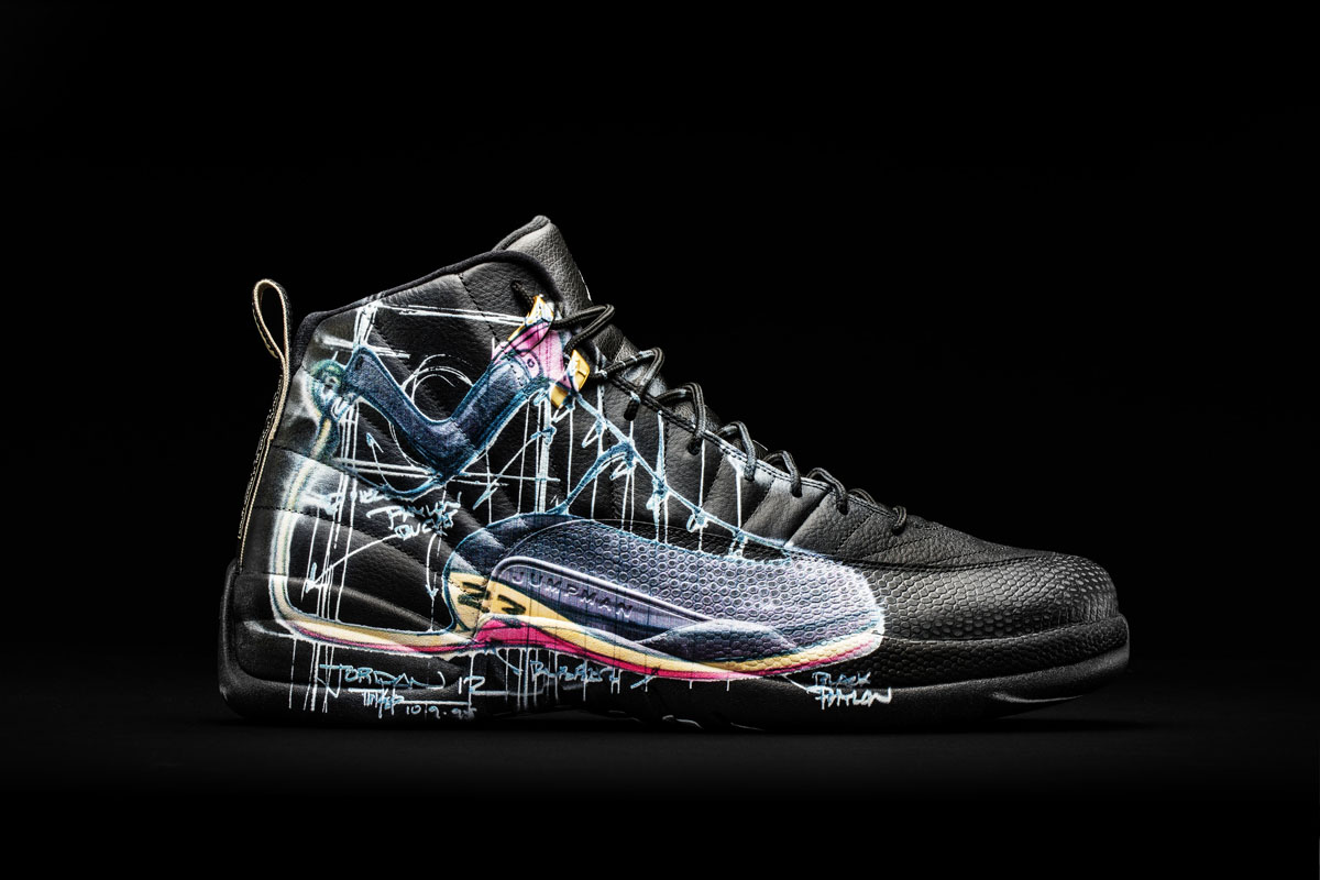 air-jordan-12-doernbecher-1