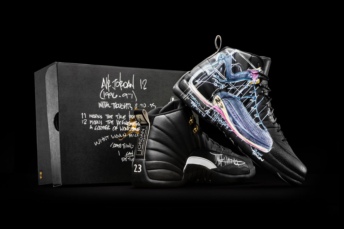 air-jordan-12-doernbecher-5