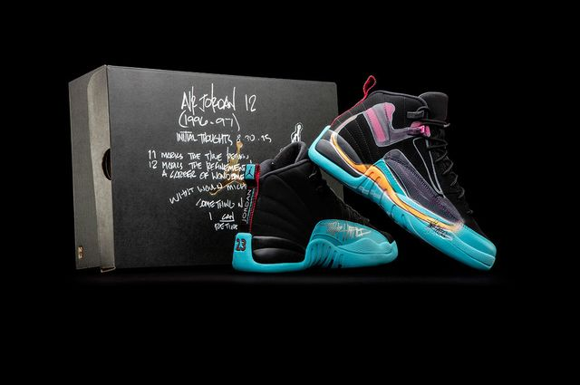 air-jordan-12-doernbecher-gamma-db-dozen-4_result