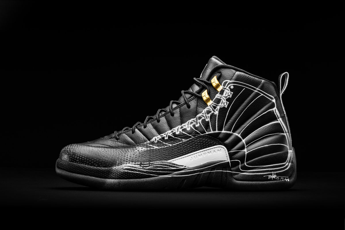 air-jordan-12-doernbecher