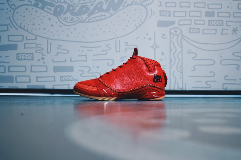 air-jordan-xx3-chicago_result